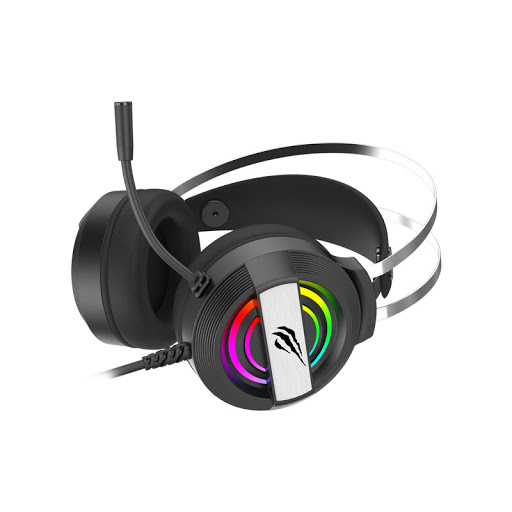 HAVIT AURICULARES GAMING (HV-H2026d)