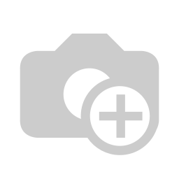 MANHATTAN HUB USB 3.0